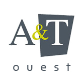 A&T Ouest