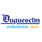 Duguesclin Ambulances-Taxis