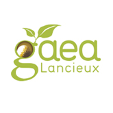 GAEA - Golf de Lancieux