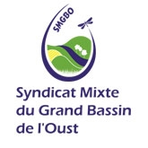 Syndicat Mixte du Grand Bassin de l'Oust