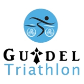 Guidel Triathlon