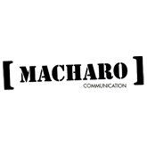 Macharo Communication